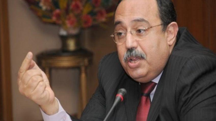 بالأسماء| حركة نقل وندب رؤساء الأحياء بالإسكندرية