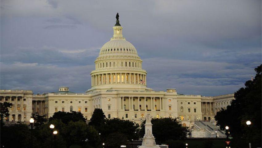 الكونجرس الأمريكي يبحث أزمة التجسس على الاتصالات