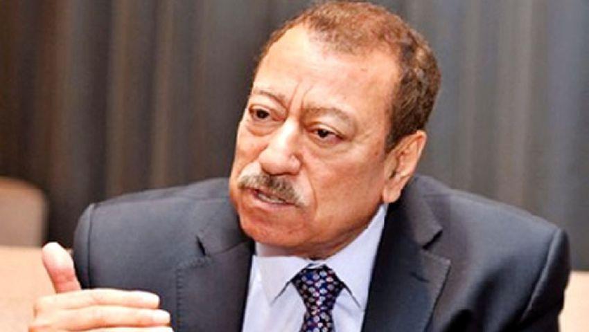 عبد الباري عطوان.. فارس بلا جواد