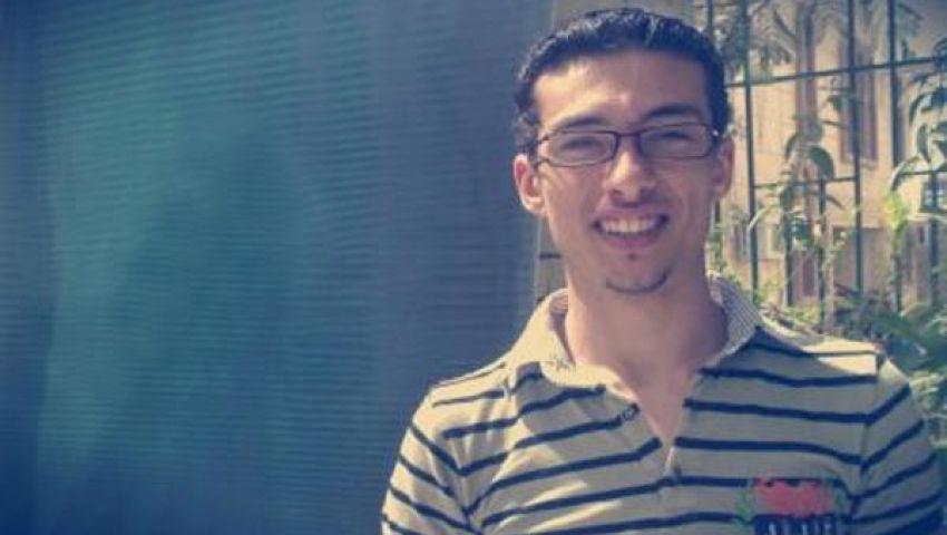 قيادي إخواني: الجماعة لم تتأثر باعتقال قياداتها