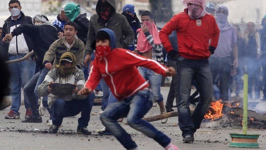 السجن لـ18 من موقوفي أعمال العنف بالجزائر