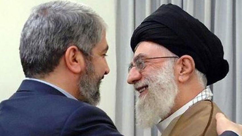 محللون: اتفاق جنيف لن يوقف دعم إيران لحماس