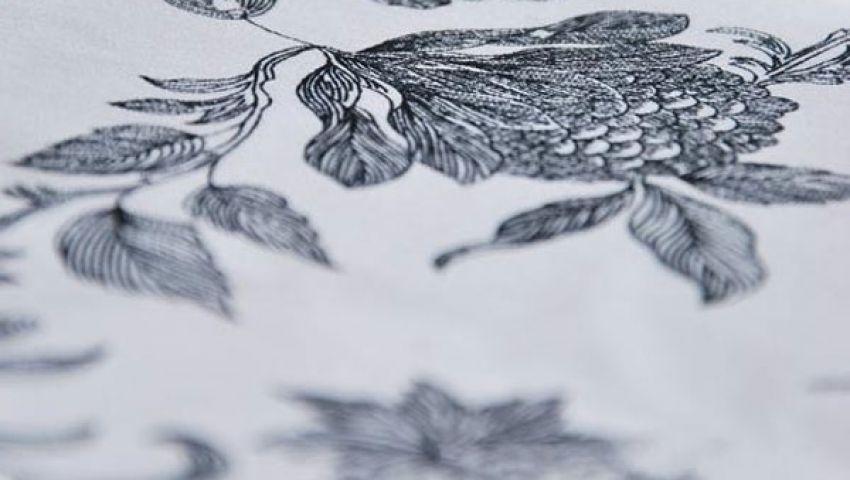 مطالبات بمشاركة مصر في معرض cotton