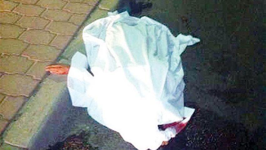 ثلاثة عاطلين وراء مقتل سائق توك توك