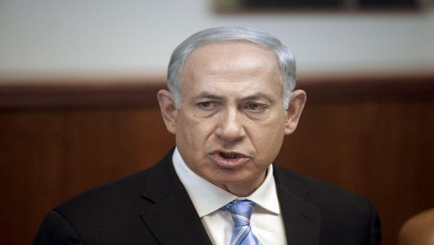 إسرائيل تطالب بلغاريا بتسليمها جثمان شهيد فلسطيني