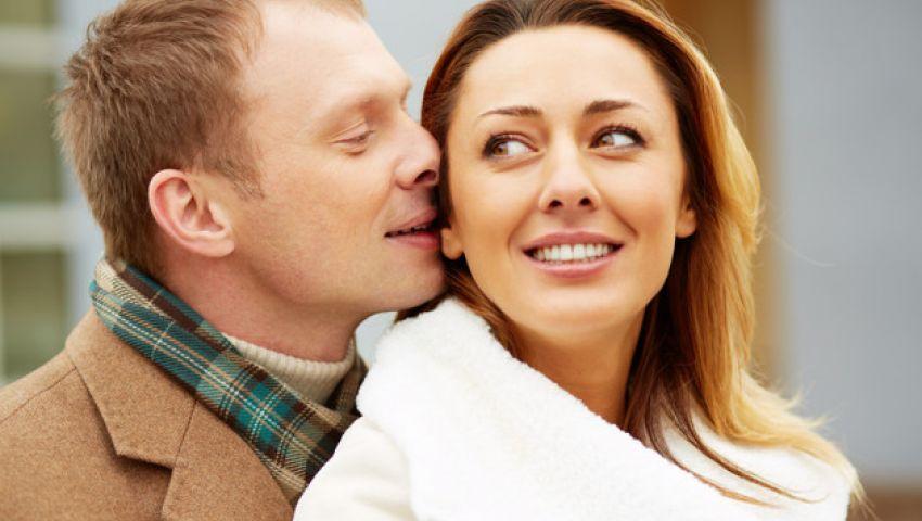 12 حيلة ذكية لتعزيز الرومانسية وزيادة الحب