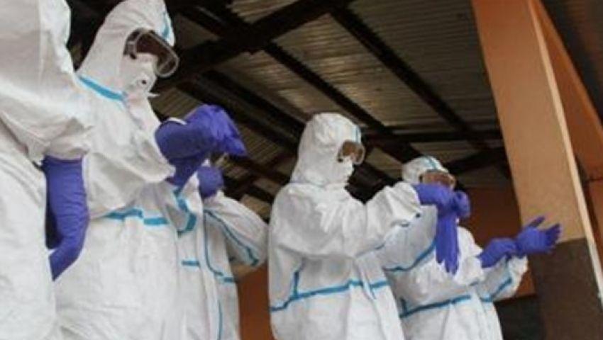وباء إيبولا يطرق أبواب الجزائر