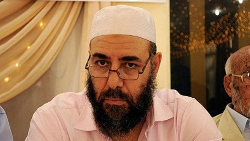 الجماعة الإسلامية: نرفض إجراء انتخابات رئاسية مبكرة