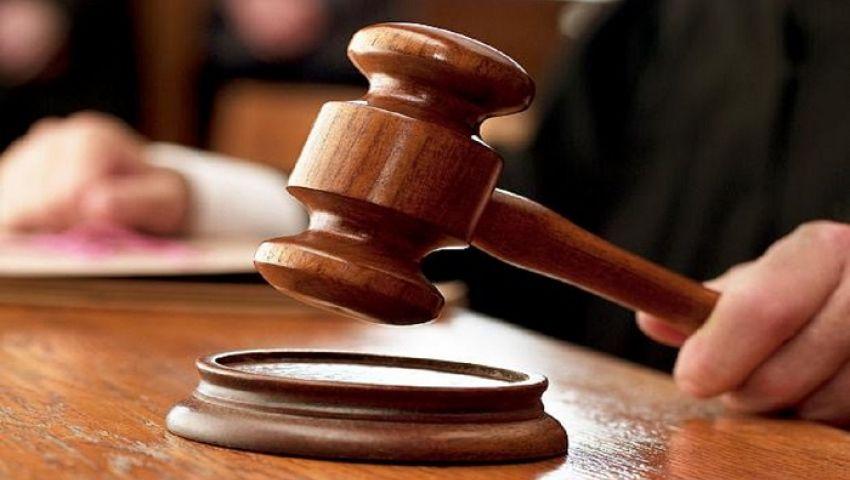 الجنايات تؤجل محاكمة 89 متهمًا في الخلايا العنقودية لـ10 مايو