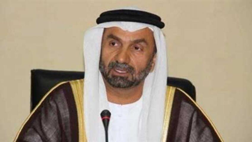 البرلمان العربي يقر خطة تحرك لمواجهة الإرهاب