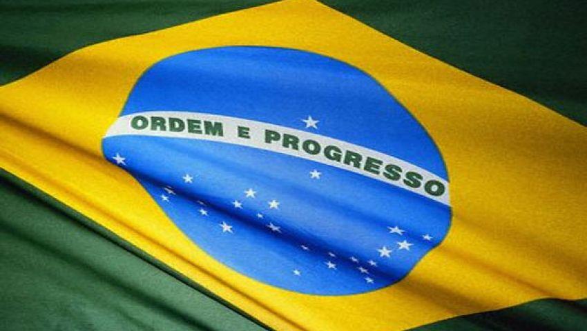 نيويورك تايمز: البرازيل فشلت في وقف الاحتجاجات