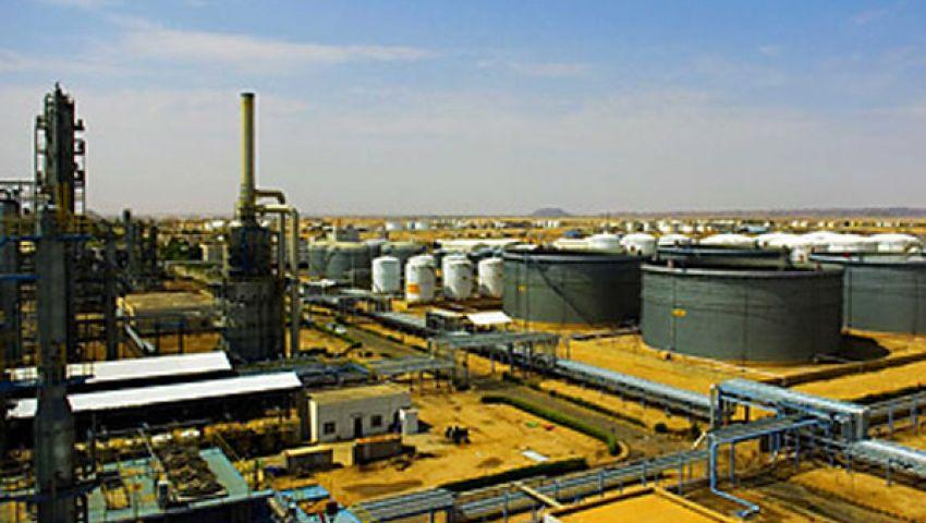 اثيوبيا: السودان يؤجل موعدا نهائيا لإغلاق خط أنابيب النفط
