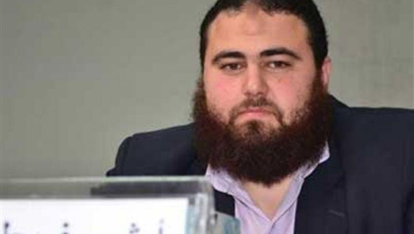 النور يطالب الرئيس بالتحقيق في فض اعتصام رابعة
