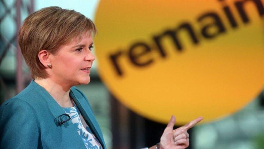 اسكتلندا.. إطلاق النقاش مجدداً حول الاستقلال