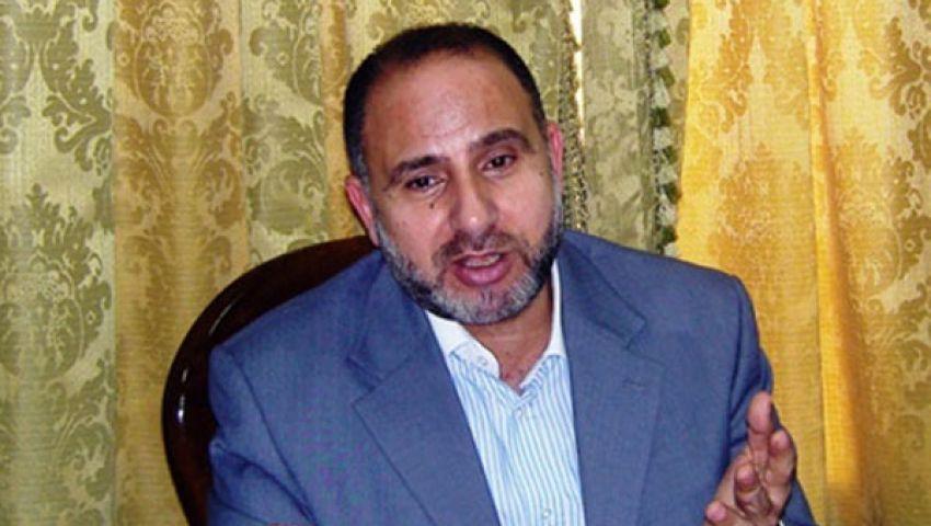 قتل الكفار وذبح الخرفان.. صور نمطية تشعل الفتنة في مصر