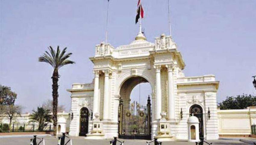 تمرد تستعد لحصار قصر القبة وإطلاق 4 مسيرات