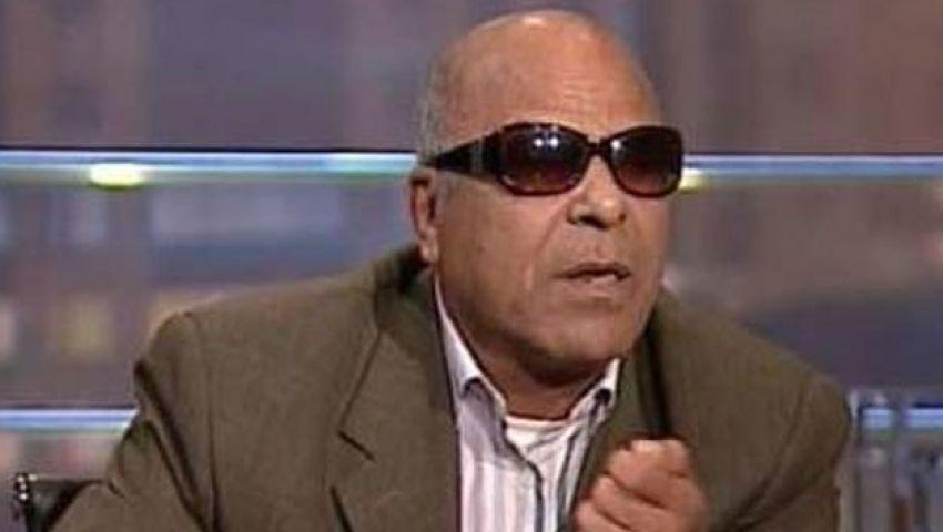 فيديو.. البدري فرغلي يطالب بإقالة وزير التضامن