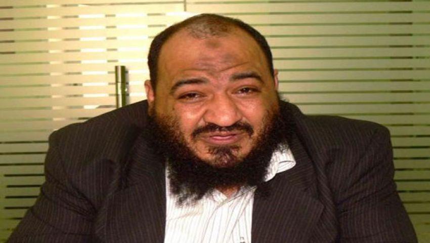 عبد المنعم الشحات: التكفير يعرقل الدعوة