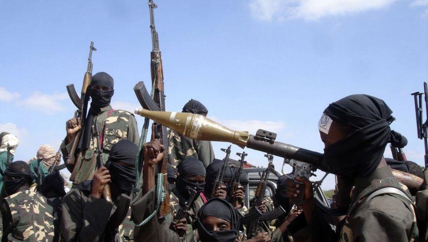 بوكو حرام.. لامبالاة السلطات تقض مضاجع الكاميرونيين