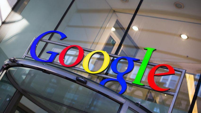 10 حقائق لا نعرفها عن جوجل