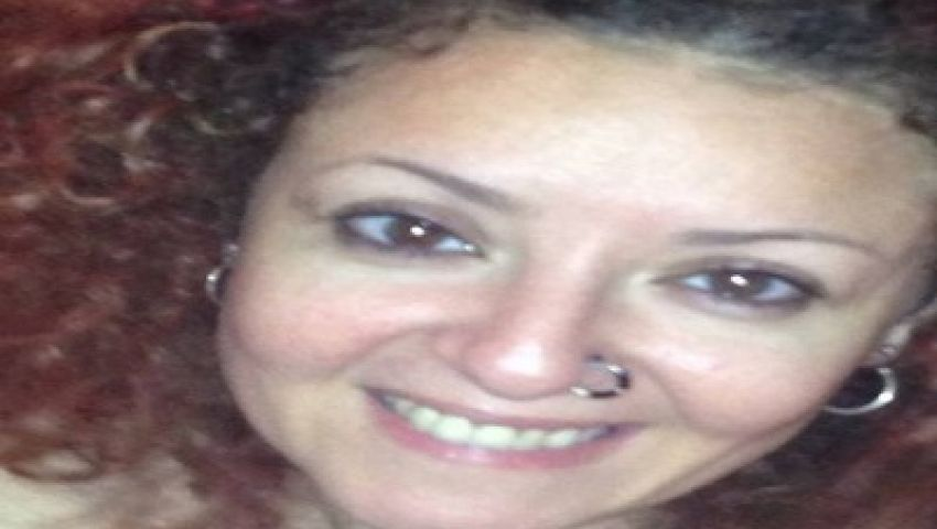 الطب الشرعي: التقرير النهائي للكاتبة نادين شمس بعد شهر