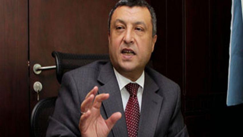 وزير البترول: 280 مليار جنيه قيمة دعم الطاقة الفعلي