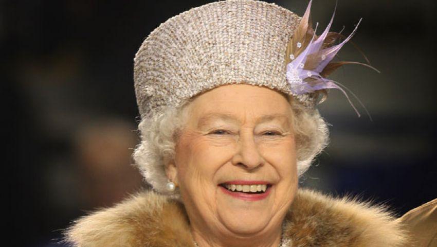 القاعدة: خطة لاستهداف ملكة بريطانيا