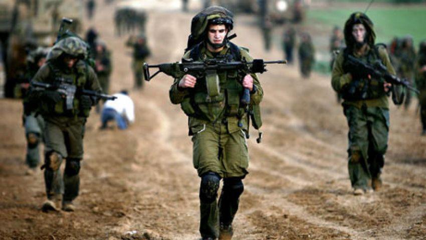 مركز دراسات إسرائيلي يدعو إلى اقتحام الأقصى