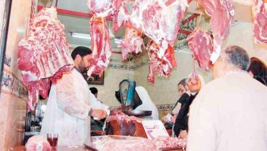 أستاذ كبد: لحم الضأن يسبب السمنة والضغط وتصلب الشرايين