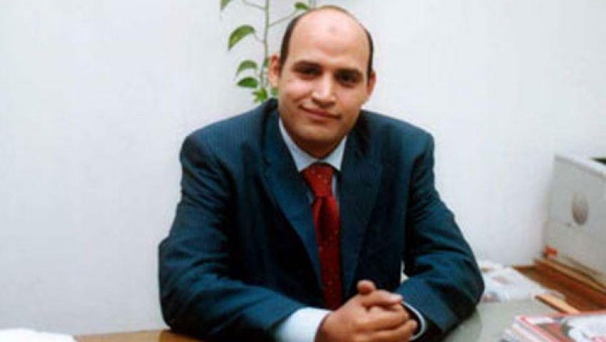 سقوط الليبرالية في مصر