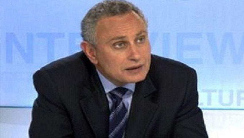 الخارجية تعرب عن استغرابها من التصريحات التونسية