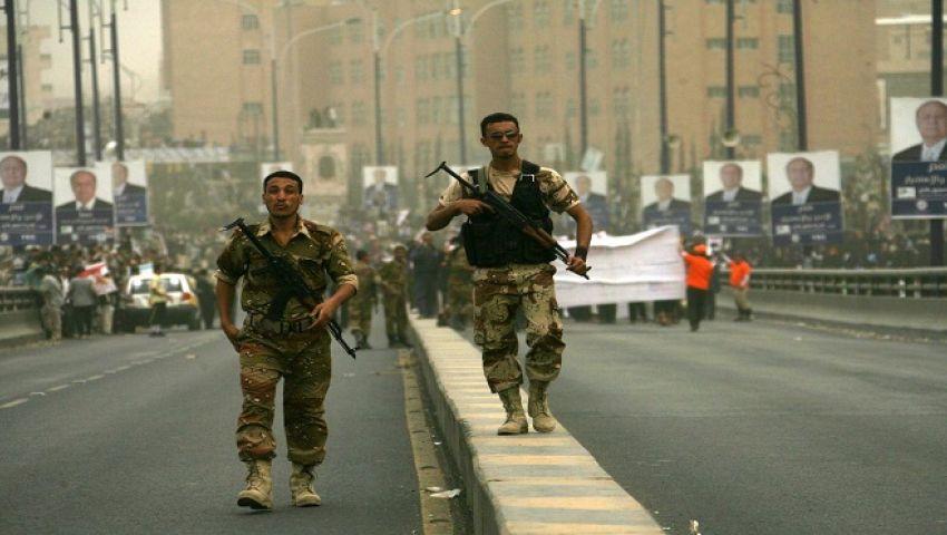الجيش اليمني يستعد لحملة عسكرية ضد القاعدة جنوبي البلاد