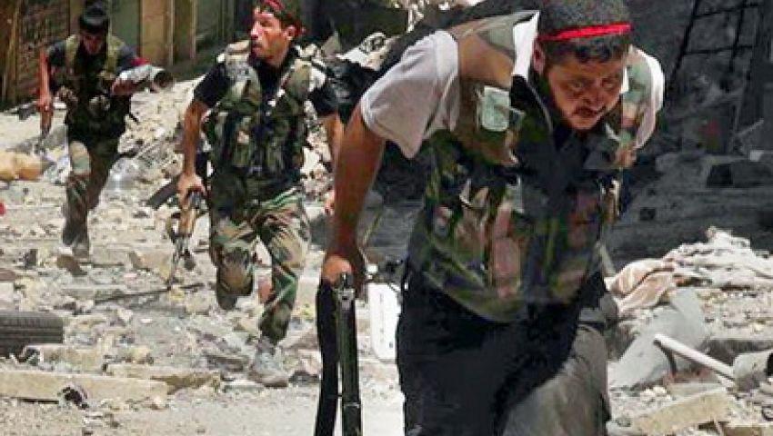 16 قتيلاً في قصف لقوات النظام السوري على ريف إدلب