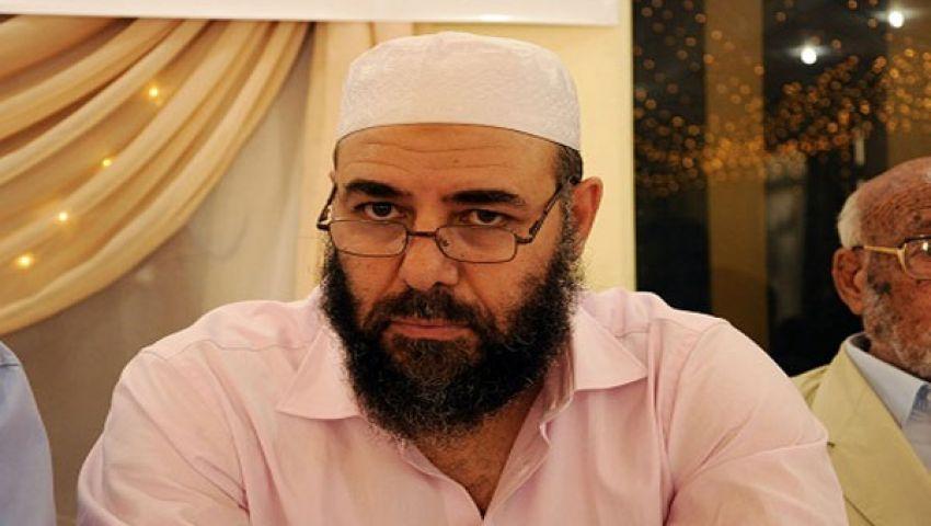الجماعة الإسلامية: متمسكون بعودة الشرعية الدستورية