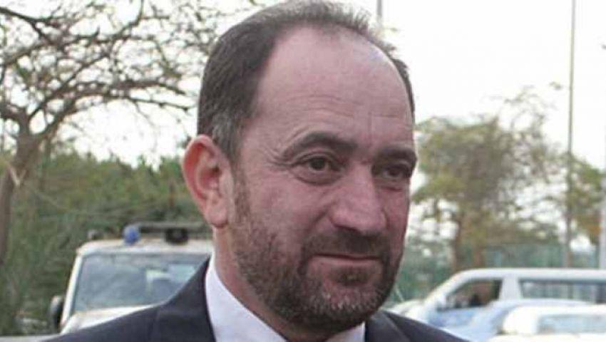 المصري: تقرير المسابقات يحسم عقوبات مباراة الأهلي والجونة