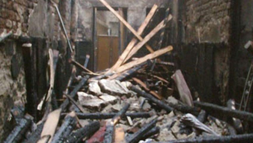 المبادرة المصرية: الأجهزة الأمنية لم تغير نمط تعاملها مع العنف الطائفي