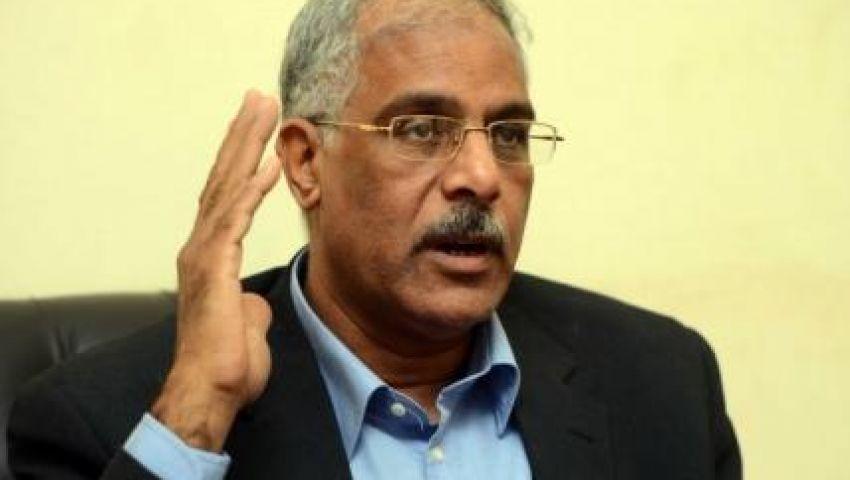 اتحاد الكرة: لا صحة لإلغاء كأس مصر