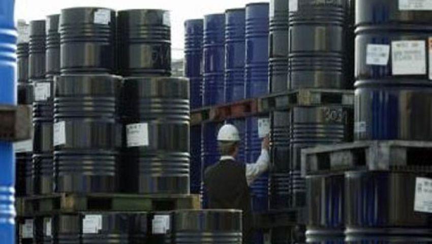 روسيا تسجّل رقمًا قياسيًّا بإنتاج النفط اليومي