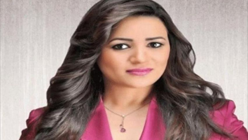 فيديو..مشرف يعتدي جنسياً على أيتام..ورانيا بدوي فين الحكومة