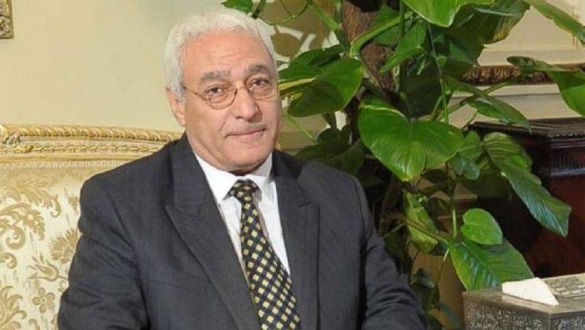 رئيس جامعة الأزهر: طلاب تركيا سيحظون باهتمام