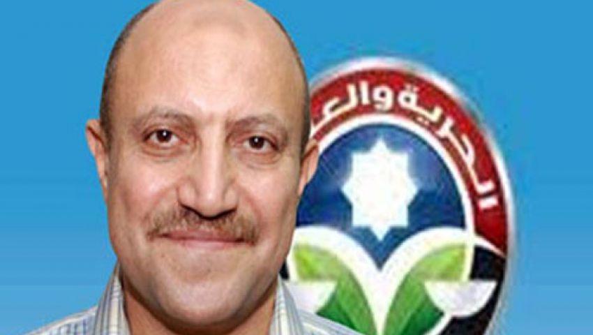 استمرار الاعتقالات والمداهمات ضد إخوان بني سويف