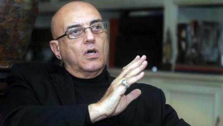 سلماوي: التصويت النهائي على الدستور خلال 10 أيام