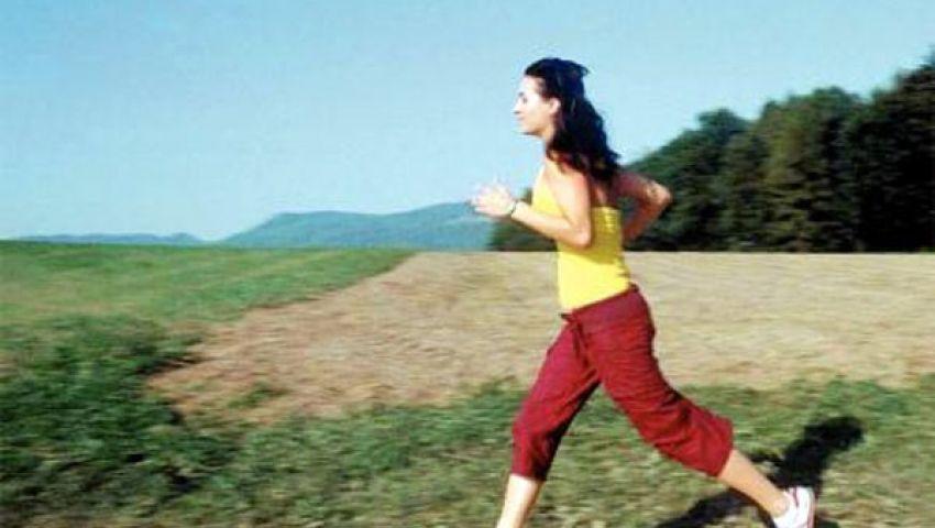 الهرمونات البديلة تهدد المرأة