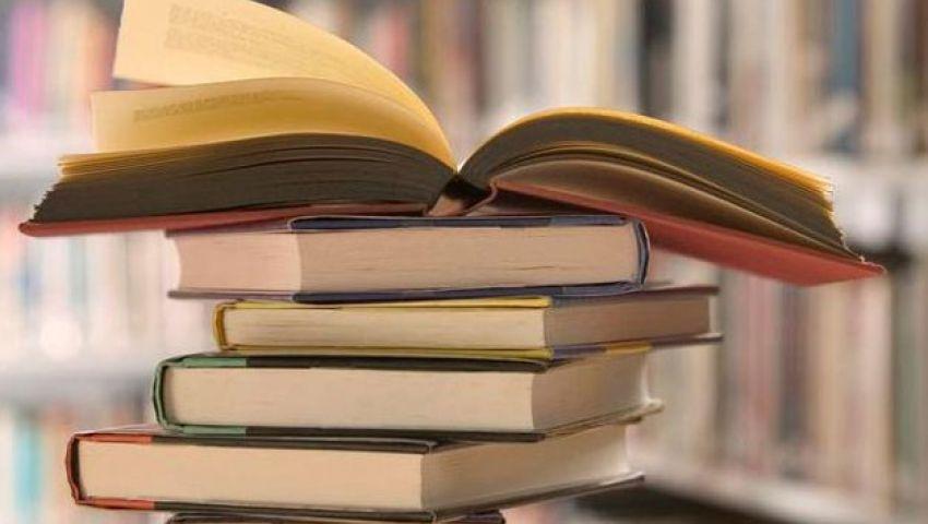 مقاهي الكتب في السعودية... الاستثمار في المعرفة
