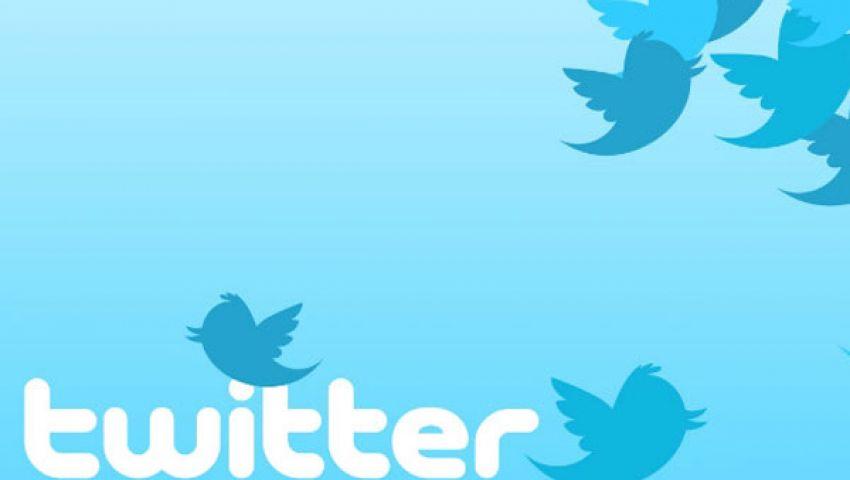 إدانة حقوقية لحبس إماراتي عامين بسبب تغريدة