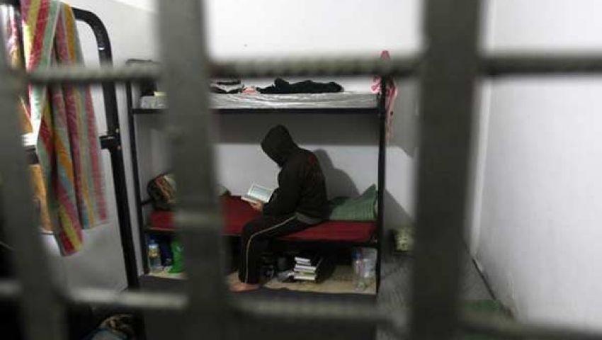 أسر تطالب بالإفراج عن أبنائها المعتقلين ببورسعيد