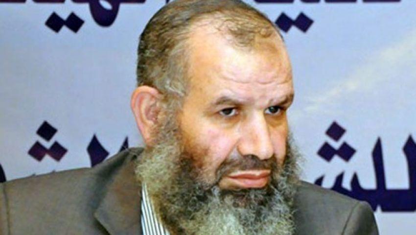 النور يطالب بتوقيع أقصى عقوبة على المتورطين في حادث أبو زعبل