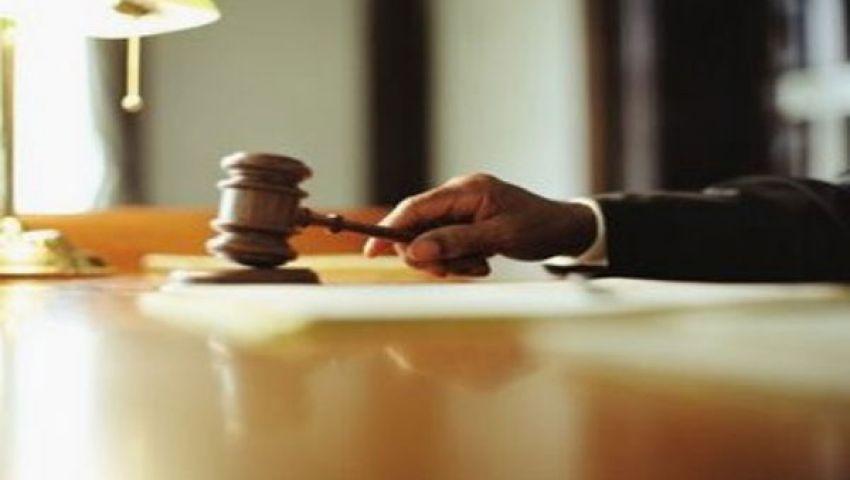تأجيل الحكم في قضية أبو قرقاص لـــ 27 يوليو