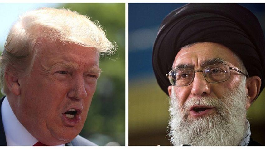 صحيفة ألمانية: في مباراة إيران وأمريكا واحد صفر للملالي