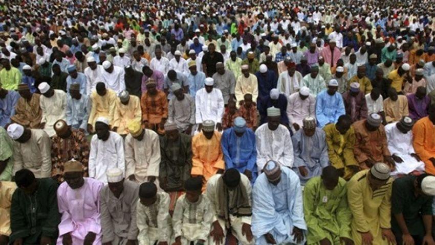 رغم التهديدات الإرهابية.. مالي والنيجر تحتفلان بأول أيام عيد الفطر